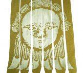 ANCESTOR FLAG
